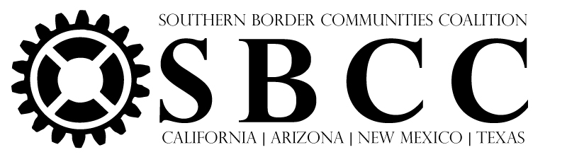 SBCC: CBP Reforms On The Right Track But Implementation Is Key