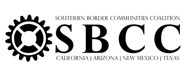 SBCC Responds to a Shooting Incident in Arizona Involving CBP