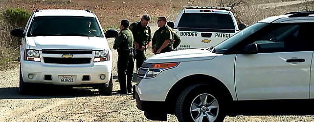 Sheriff's Report on Migrant Killing Raises Concern About Impartiality