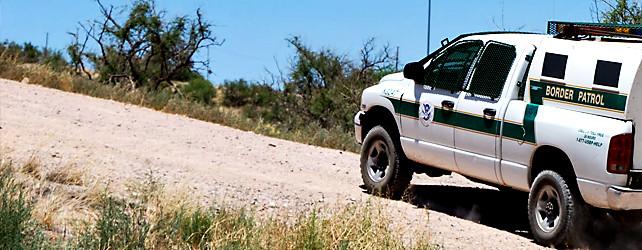 The Washington Post: Border Patrol may be more accountable with new hopes of reform