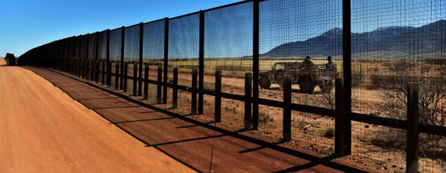 Legislators, advocacy groups call for greater accountability in probe of border shootings
