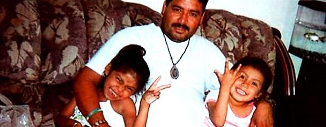 LA Times: Border Patrol sued in fatal shooting of man in Mexico