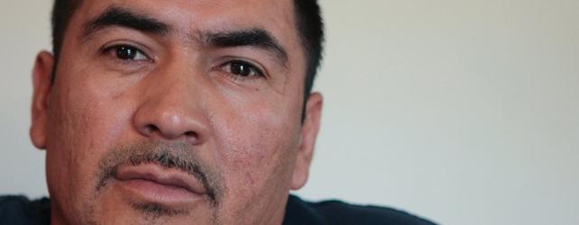 ABC News: Feds: Man Shot by Border Patrol Posed No Threat
