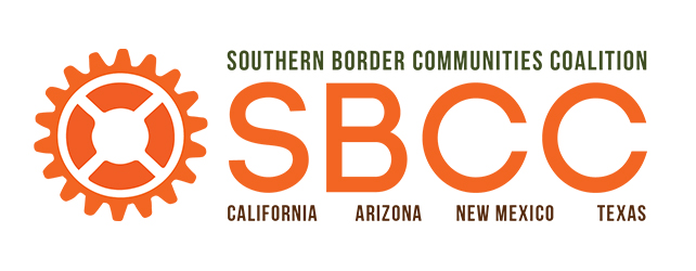 The Secure our Borders First Act: Impact of HR 399 on our Communities