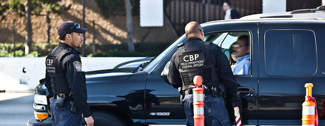 CBP Releases Long Awaited Standards, Still a Long Way to Go