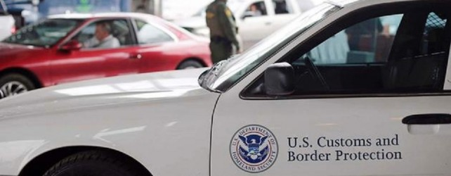 Study finds more Mexicans leaving the U.S. than coming