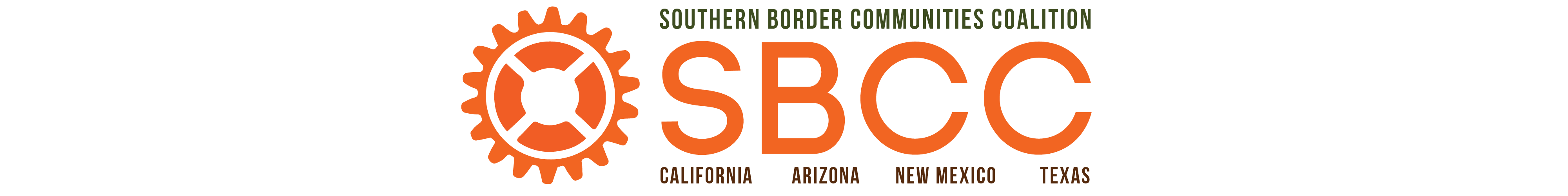 Southern Border Communities Coalition